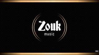 Amor Novo - KP2 (Zouk Music)