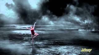 David Garrett - Io Ti Penso Amore.