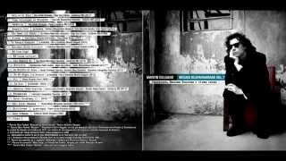 Martin Delgado - Bonnie Bond Asesinos (Banda de Sonido La Redonda)