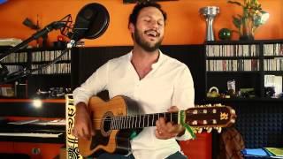 ENGANO DA CIGANA - Tuto Marcondes LIVE @SopranoFactory