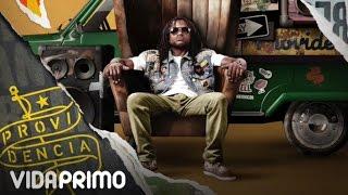 Providencia - Fuimos [Official Audio]