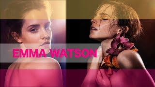 Emma Watson Hot & Sexy Photos You NEVER SEEN Before || Harry Potter Actress