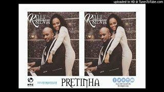 Kelly Silva - Pretinha (Kizomba)