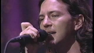 """Pearl Jam - """"Hail Hail"""" [Live]"""