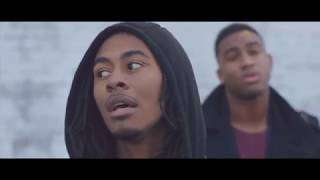 MISSED OUT ON YOU FT. RICO SIVAD - Jerrod Brosean