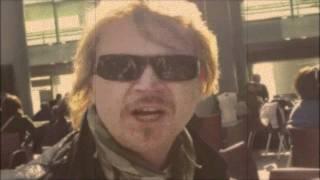 Bonafide - Kick Me Out (official video)