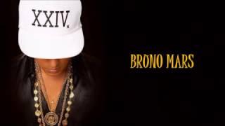 Bruno Mars - That's Why I Like It (Lyrics)