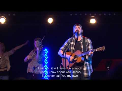 Our father bethel church mp3 download