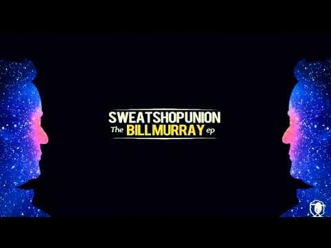 sweatshop-union-nuclear-family-hd-inmusichearts