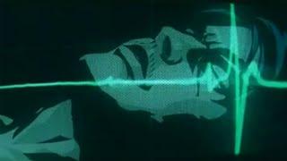 Kavinsky - Testarossa Autodrive (Official Video)