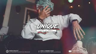 Sick Rap Instrumental | Hard Hip-Hop Trap Beat (prod. Ihaksi)