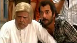 Love Life Aur Lahore Episode 327 Full By A PLUS TV width=