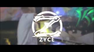 MoonWorld 2016 | Zyce | Up Audiovisual