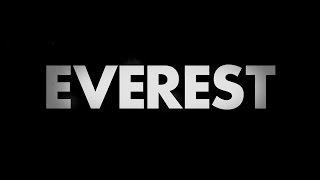 """Segundo tráiler de """"Everest"""" en español"""