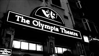 """R.E.M. - """"Carnival Of Sorts (Box Cars)"""" from Live At The Olympia Theatre, Dublin"""