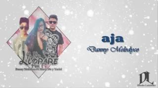 Ya No Llorare Por Ti - Danny Melodyco Ft Maria Mc y Yariel