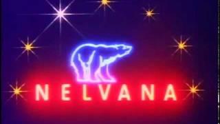 Nelvana Limited Logo (1989)