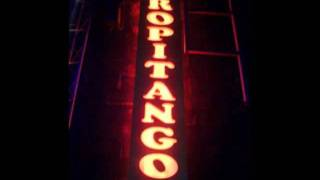 Tropitango-Como has echo.wmv