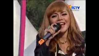 Kereta Malam Live Juwita Bahar Feat Seruni Bahar