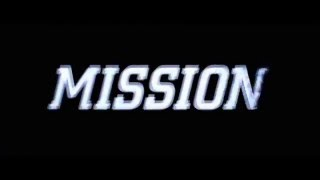Mission Impossible Recorder
