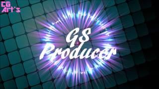 ►Bien Duro Por El Tra | ♪  GS Producer LIDLG ♪ | 2016♫
