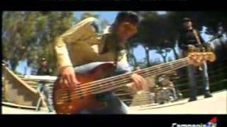 Alessio - Ma si vene stasera (Video Ufficiale HD)