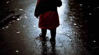 Rain On Me by Rocco Angelo