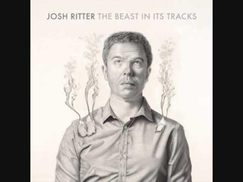 josh-ritter-hopeful-rockdintorniblog