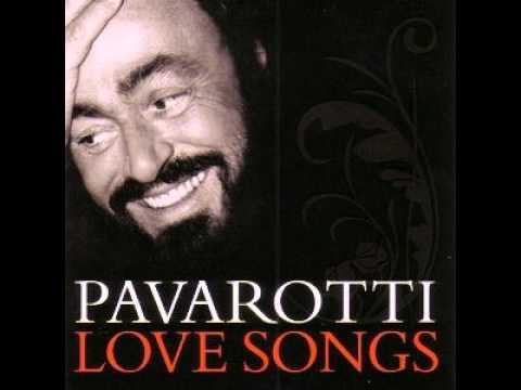 luciano-pavarotti-caruso-fernando-ramirez