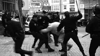 Mentenguerra -Nuestros sueños  No Caben en sus urnas (SD).mp4