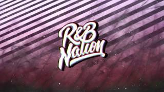 Teflon Sega - Beretta Lake ft. SAINt JHN