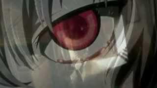 MAD Mirai Nikki Nano-OST Btoom! no pain, no game