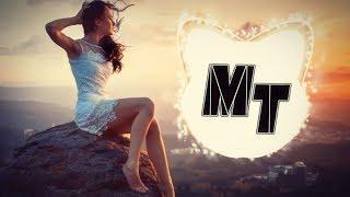 Lana Del Rey - Summertime Sadness (Felmax Remix)