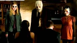 The strangers Looping Song - YouTube [360p]