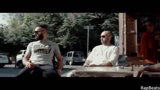 BUSHIDO feat. AZAD & KONTRA K - Alles wird gut (Musikvideo)