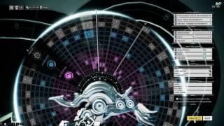 Warframe Mandachord: S.T.A.L.K.E.R.: Clear Sky (Bandit Radio)