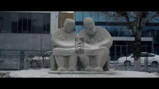 УКА - Зүрхэн тэмдэгт (OFFICIAL VIDEO)