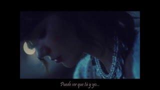 Lana Del Rey - Lucky Ones (Demo) (Sub. Español)