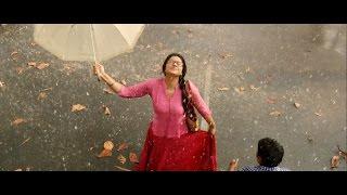 Manadi Belagaayithe Full Length Video Song  PrakashRai   Sneha   Ilayaraja width=