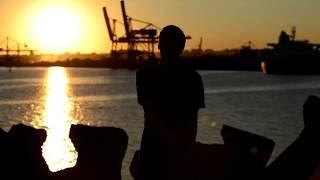 Samurai - Inima mea de gheata | prod. Spectru (FREESTYLE)
