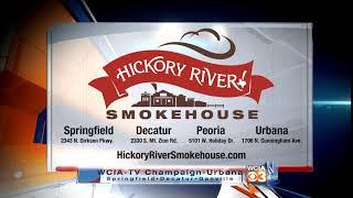 1828 HRID Hickory River WCIA ID REVISED