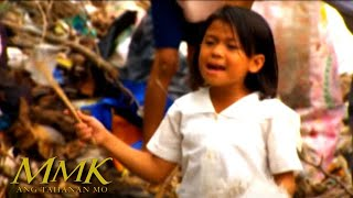 "MMK ""Lyca"" August 8, 2015 Teaser Trailer"
