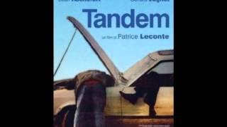 Il mio rifugio Richard Cocciante ( musique du film Tandem)