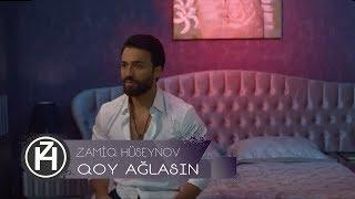 Zamiq ft. Nadeer & RG – Qoy ağlasın