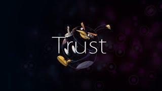 """Trust"" prod. C20 Beats (Chill Rap Beat R&B Trap Type Beat Instrumental 2019)"