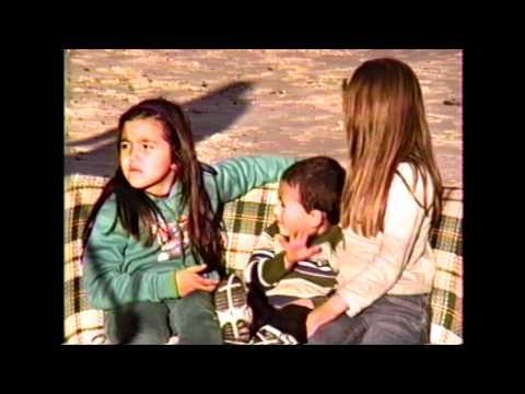 Nadie Nos Va A Volver A Romper El Corazon de Mersey Letra y Video