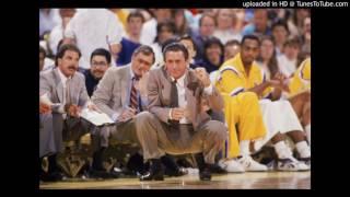 Paul Osborne - Sport Heritage (Music From NBA Films)