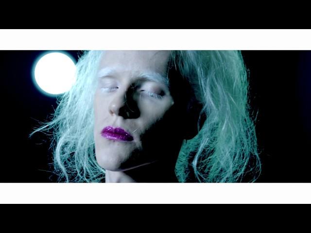 Videoclip de ''Tu Sonido'', de Amanitas.