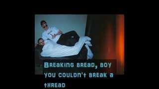 Bobby Raps & Corbin-Welcome to the hell zone lyrics