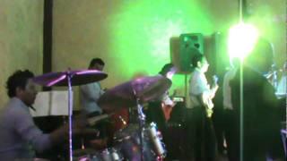 imperio musical norma(popurri de danzones).MPG